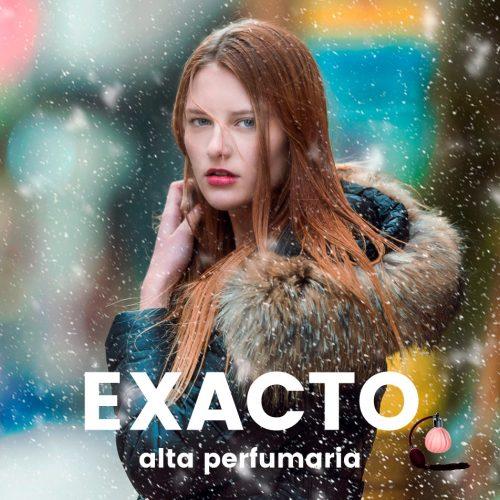 Perfume - Exacto